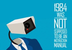 dystopia-1984-cameras-george-orwell-surveillance-1600x1200-hd-wallpaper