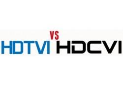 469_hdtvi_vs_hdcvi