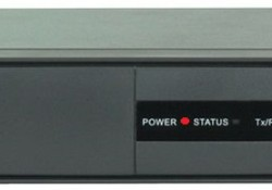Dvr turbo HD TVI Hikvision