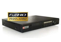 dvr-4-canale-full-hd-1080p-hdtvi-hanbang-973