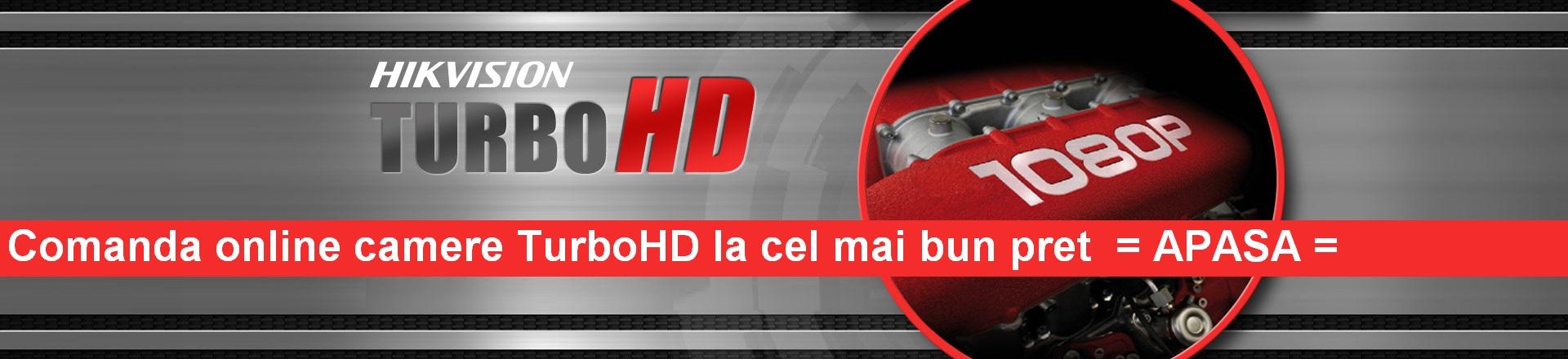 Hikvision-CCTV-Turbo-HD-ezCCTV-Banner-1920x440