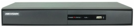 dvr-4-canale-turbo-hd-hikvision-ds-7204hghi-sh-full-hd-107