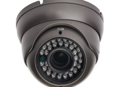 camera-de-supravehgere-turbo-hd-3-megapixeli-dome-ir-30m-969