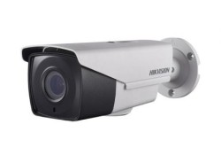 camera-supraveghere-turbo-hd-hikvision-3-mp-lentila-varifocala-401