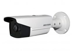 camera-de-supraveghere-2mp-turbohd-ir-40m-exir-hikvision-335